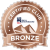 ussa bronze certification